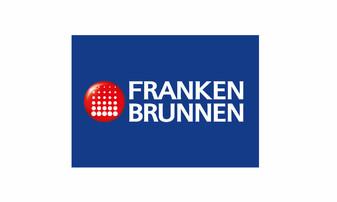 Franken-Brunnen